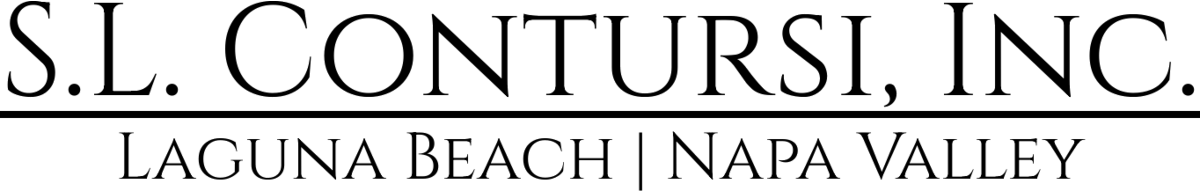 S.L. Contursi Inc
